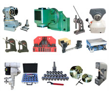 Other machinery accessories
