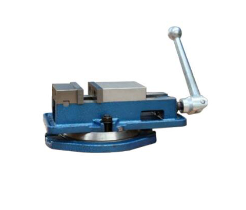 QM series Machine Vice